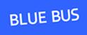 Blue Bus