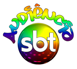audiencia sbt WWW.AUDIENCIADETV.BLOGSPOT.COM