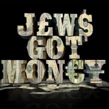 jews_got_money