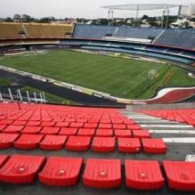 wap-celular-tv-midia-indoor-estadio-morumbi-sao-paulo-1291809315405_300x300