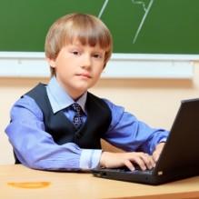 criancas-programando