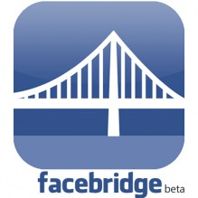 facebridge