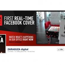 realtime-facebookcover