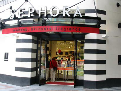 sephora-advertida
