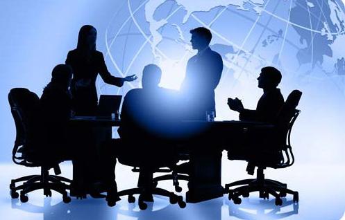 Comunicación Interna: tendencias estratégicas y sociales