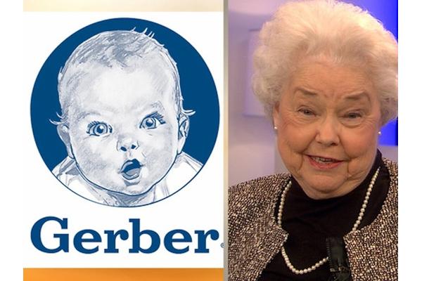 bebe-gerber