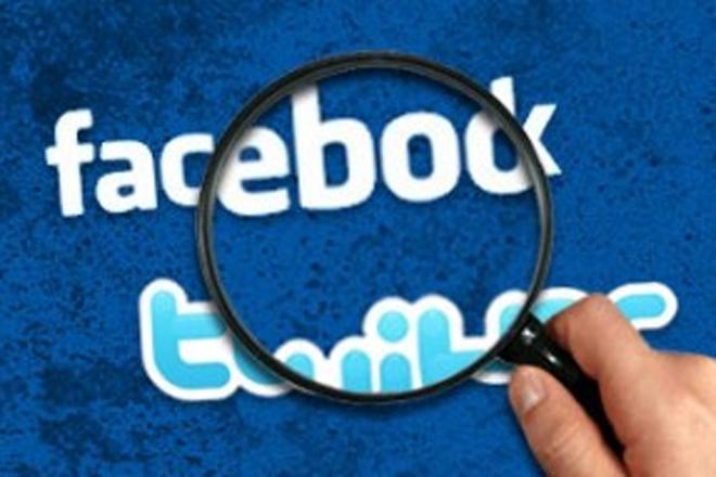 social-media-fiscal