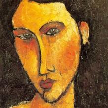 Modigliani-Jovem-mulher-de-olhos-azuis