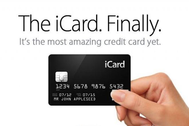 cartao-credito-apple-fake