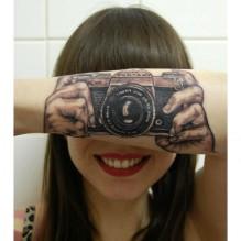 tatuagem-camera