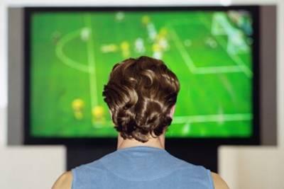 Agenda esportiva da TV (27/06)