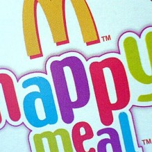 happy-meal-books