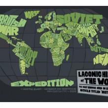 mapa-1-palavra