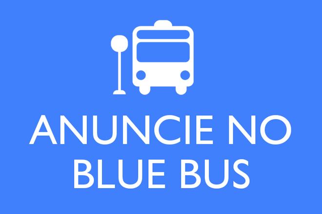 anuncie-no-bluebus-660x440