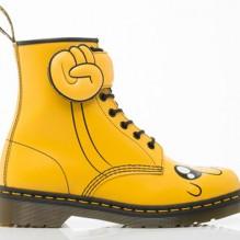 adventuretime_shoe