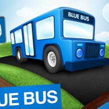bluebus-devolta