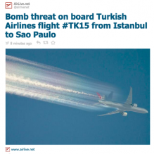 bom-threat-turkish-airlines
