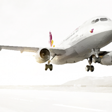 germanwings-plane