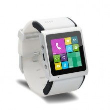 goophone_smartwatch_white