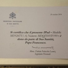 ipad-papa-francisco
