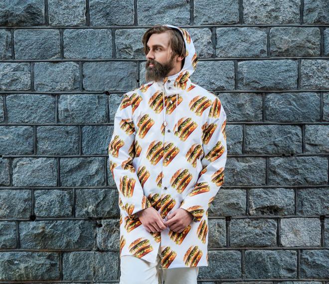 mcdonalds-linha-roupa2
