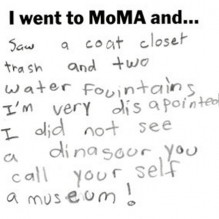 moma-i-went-to