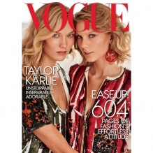 vogue-karlie-kloss-taylor-swift-march-2015