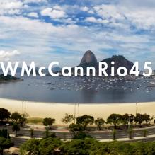 wmccann-rio-450