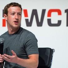 zuckerberg_mobile_world_congress_2015