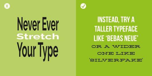 13_Stretch-Type1-530x265