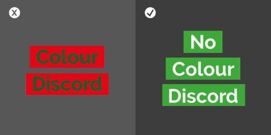 14_ColourDiscord1-530x265