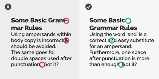 19_Grammar1-530x265