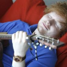 Ed_Sheeran_sleeping