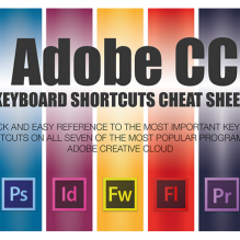 adobe-keyboard-shortcuts