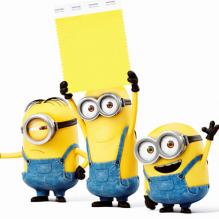 amarelo-minion-pantone