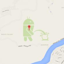 android-fazendo-xixi-na-apple