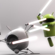 android-vs-apple-fight