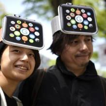 apple-watch-toquio
