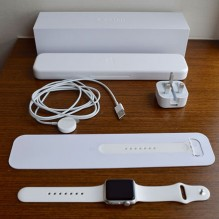 apple_watch_unboxing