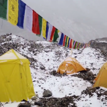 avalanche-everest-abril-2015