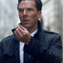 cumberbatch-MGCars-commercial