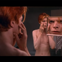 david-bowie-man-fell-earth