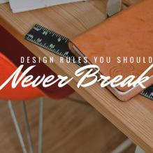design-rules-to-never-break2