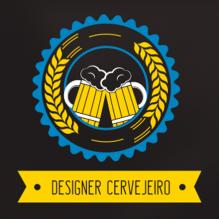 designer-cervejeiro-ambev