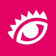 el-ojo-logo