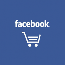 facebook-shopping-cart