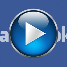 facebook-video-anthology