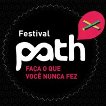 festival-path-bluebus-2015