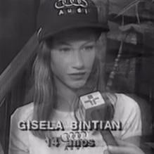 gisela-bintian-tv-cultura