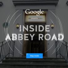 google-inside-abbey-road